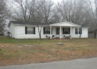 Home for sale: 421 Third St., North Vernon, IN 47265