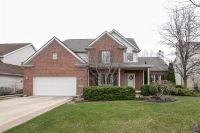 Home for sale: 6263 Wilson Rd., Ann Arbor, MI 48108
