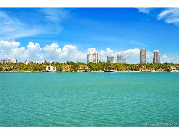 15 Palm Ave., Miami Beach, FL 33139 Photo 11