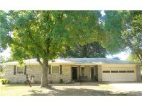 Home for sale: 903 Pine St., Chelsea, OK 74016