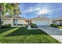 Home for sale: 10039 Linden Pl. Dr., Seminole, FL 33776