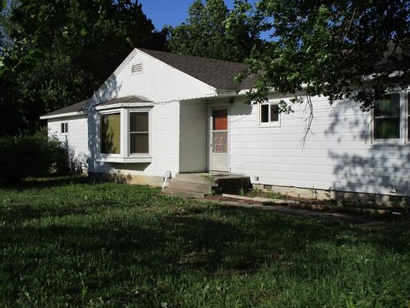 408 S. Fulton, Mulberry, KS 66756 Photo 31
