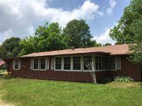 Home for sale: 128 Wilson Ln., Horatio, AR 71842
