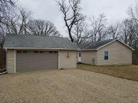 Home for sale: 8 Apache Ct., Putnam, IL 61560