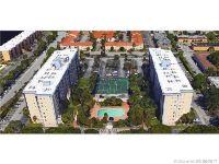 Home for sale: 801 N.W. 47th Ave. # 521w, Miami, FL 33126