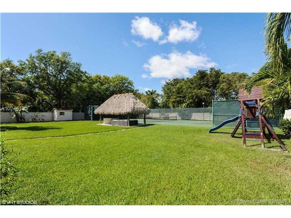 8940 S.W. 60th Ave., Pinecrest, FL 33156 Photo 13