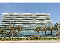 Home for sale: 9349 Collins Ave. # 303, Surfside, FL 33154