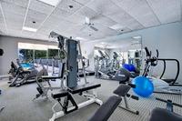 Home for sale: 1 Harbourside, Delray Beach, FL 33483