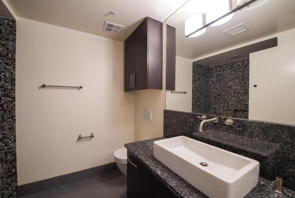 7141 E. Rancho Vista Dr., Scottsdale, AZ 85251 Photo 29