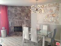 Home for sale: 18525 Collins St., Tarzana, CA 91356