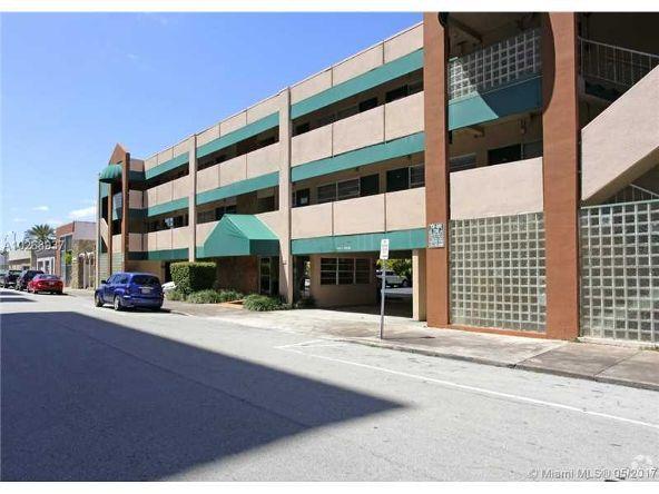 145 Madeira Ave., Coral Gables, FL 33134 Photo 5