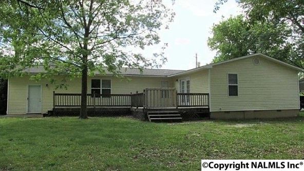 236 Country Club Rd., Albertville, AL 35951 Photo 12