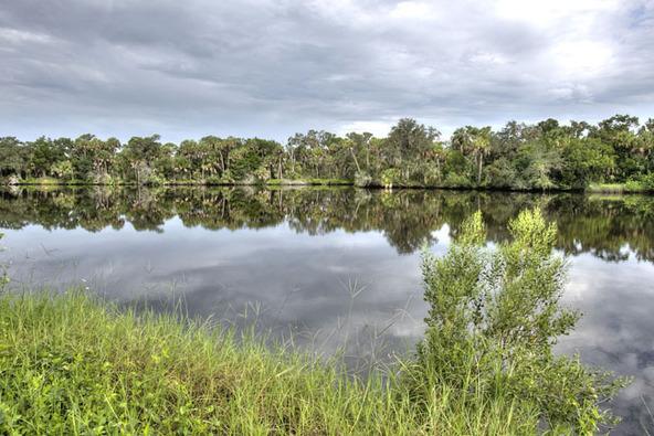 1245 Mill Creek Rd., Bradenton, FL 34212 Photo 5