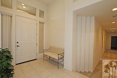 80046 Hermitage, La Quinta, CA 92253 Photo 13
