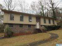 Home for sale: 3671 Memory Ln., Hueytown, AL 35023