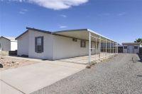 Home for sale: 9637 E. 37 St., Yuma, AZ 85365