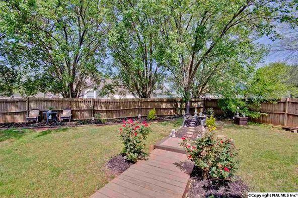 128 River Oaks Dr., Madison, AL 35758 Photo 44