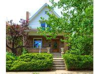 Home for sale: 3009 Irving St., Denver, CO 80211