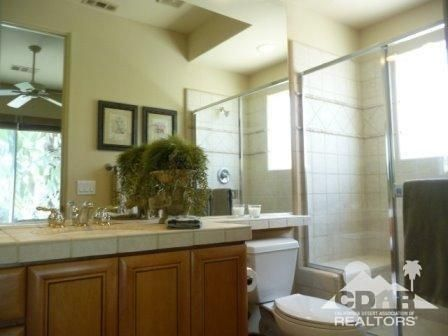 78967 Breckenridge Dr., La Quinta, CA 92253 Photo 10