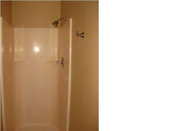 6212 Wynfrey Pl., Montgomery, AL 36117 Photo 16