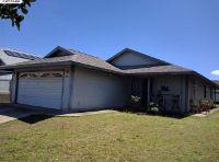 Home for sale: 352 Kuualoha, Kahului, HI 96732