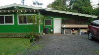 Home for sale: 14-3338 Pikake Rd., Pahoa, HI 96778