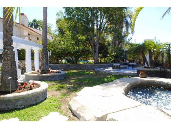 33491 Calle Miramar, San Juan Capistrano, CA 92675 Photo 37
