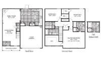 Home for sale: 4918 Steer Lane, Greensboro, NC 27405