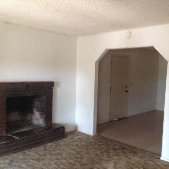 1120 E. 4th St., Douglas, AZ 85607 Photo 3