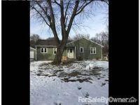 Home for sale: 1819 Edwards Ave., Cedar Falls, IA 50613