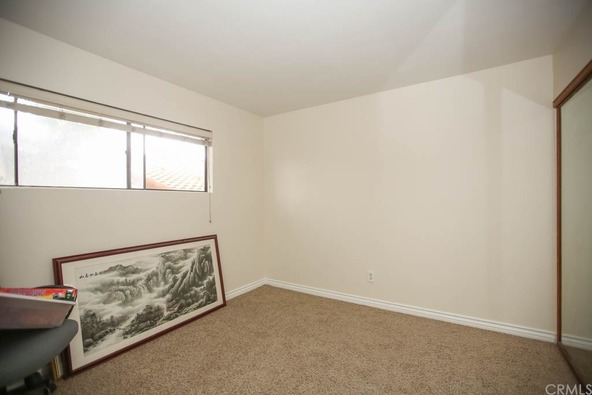 15716 S. Normandie Avenue, Gardena, CA 90247 Photo 30
