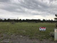 Home for sale: Lot 11 Pine Ridge Estates, Upton, WY 82730