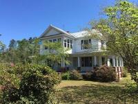 Home for sale: 3832 Long St., Coward, SC 29530
