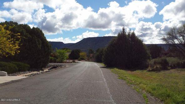535 Saddlehorn, Sedona, AZ 86351 Photo 18