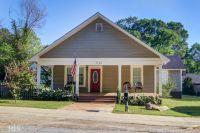 Home for sale: 3180 Thompson Ave., Covington, GA 30014