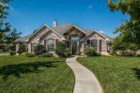 Home for sale: 6108 Glenwood Dr., Amarillo, TX 79119