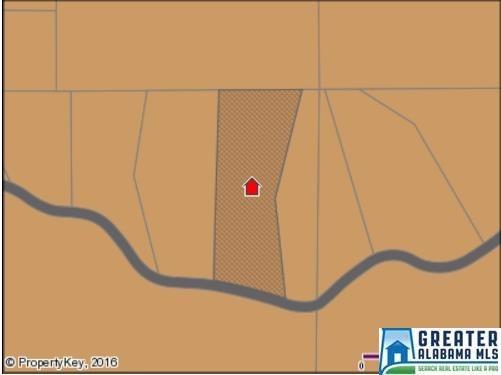 212 Castaway Rd., Sylacauga, AL 35151 Photo 3
