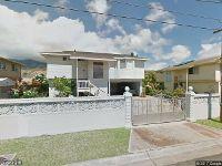 Home for sale: Akaiki, Wailuku, HI 96793