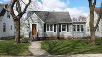 Home for sale: 712 6th Avenue S.W., Austin, MN 55912