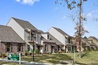 Home for sale: 13803 Azalea Dr., Saint Francisville, LA 70775