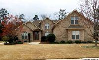 Home for sale: 140 Silver Strand Trail, Huntsville, AL 35806