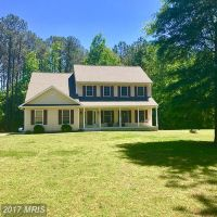 Home for sale: 15108 Gulvey Loop, King George, VA 22485
