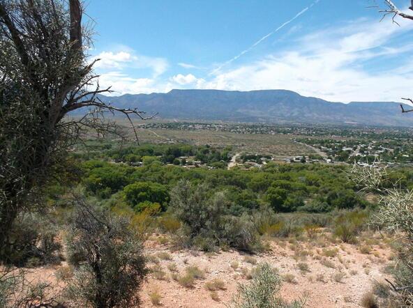 2450 S. Tissaw Rd., Cornville, AZ 86325 Photo 22