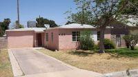 Home for sale: 425 W. C St., Brawley, CA 92227