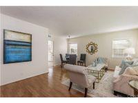 Home for sale: 10633 Bogue St., Temple City, CA 91780