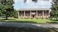 Home for sale: 8 Woodhaven Dr., Hazlehurst, GA 31539