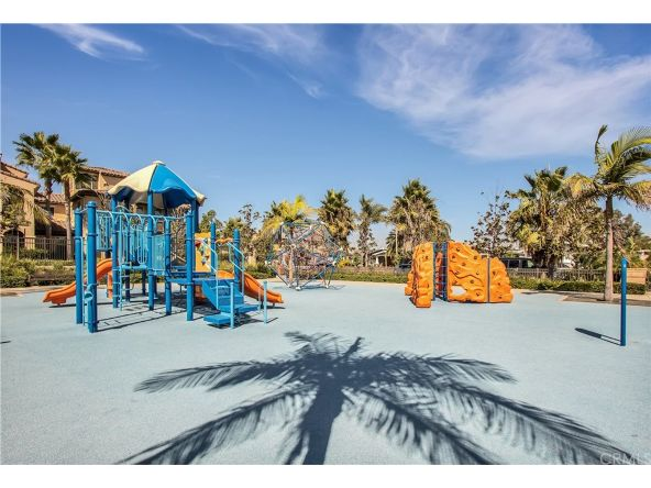 8474 Hibiscus Cir., Huntington Beach, CA 92646 Photo 41