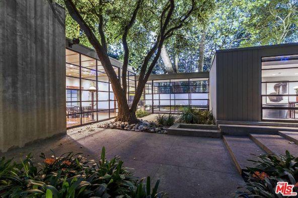 12822 Highwood St., Los Angeles, CA 90049 Photo 12