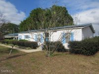 Home for sale: 8475 N.E. 147th Ct. Rd., Silver Springs, FL 34488