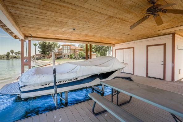 8554 E. Lake Rd., San Tan Valley, AZ 85143 Photo 31